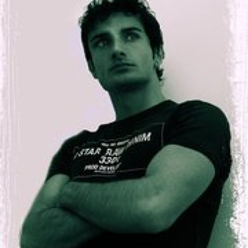 Concertox's avatar