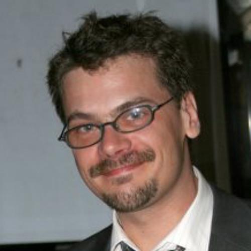 Gwix's avatar