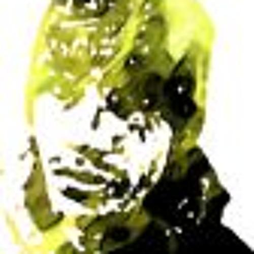 Scabsallover's avatar