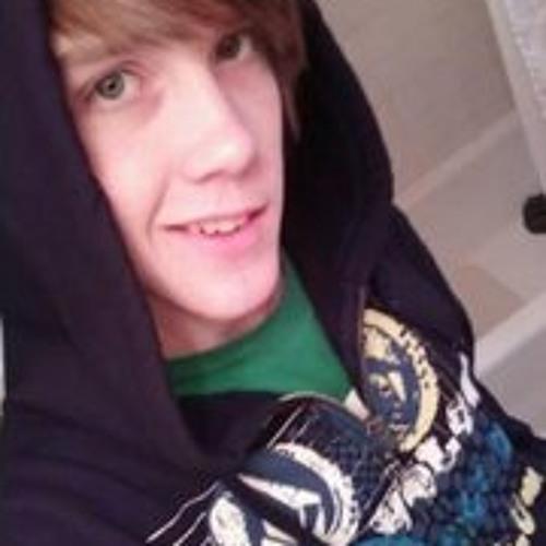 Chris Szabat's avatar