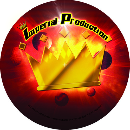 Immperialproductions's avatar