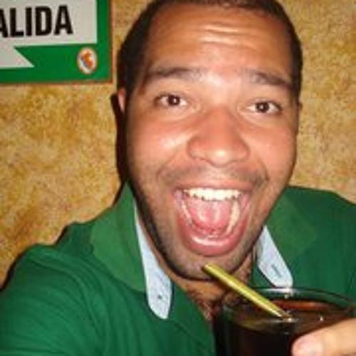 Diogo Calazans's avatar