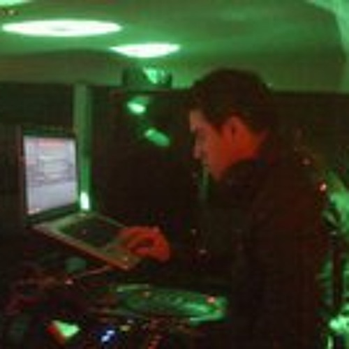 DJ.Rich-E's avatar