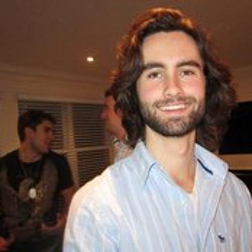 Andrew Ellis 1's avatar