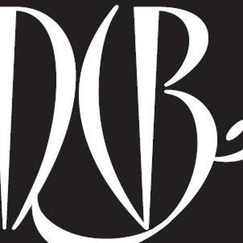 AC Dub's avatar