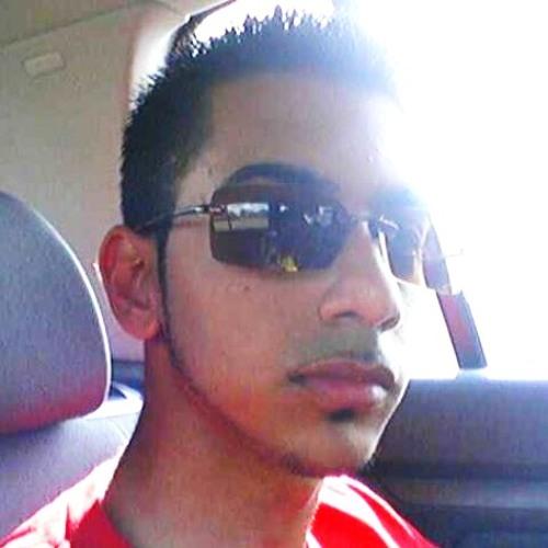 Jazzy_Singh's avatar