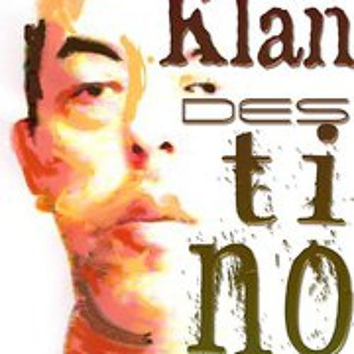 Klan Destino's avatar