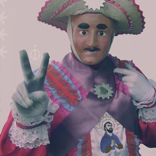 SOUND BARTOLO's avatar