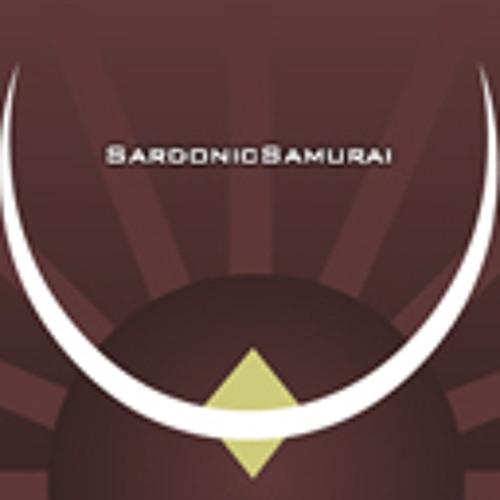 SardonicSamurai's avatar