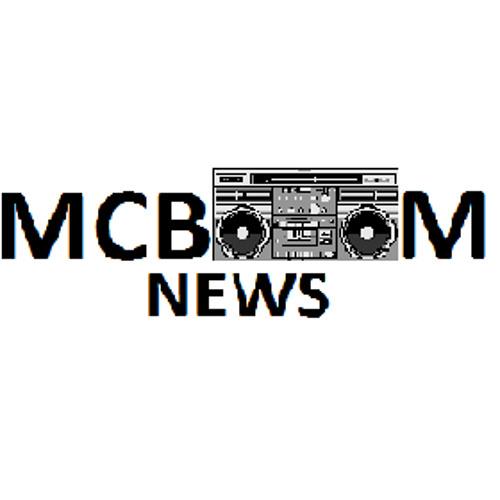 Matthew McB's avatar