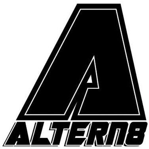 altern8harddance's avatar