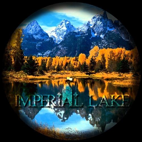 Imperial Lake's avatar