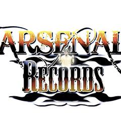 ARSENAL RECORDS 602