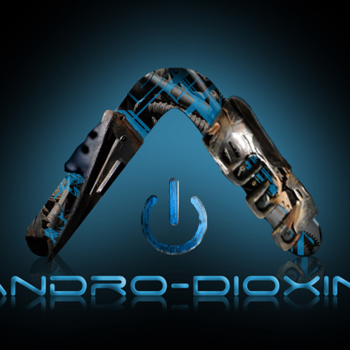 Andro-Dioxin's avatar