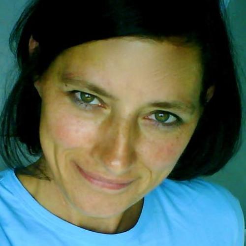 LaOuate.de's avatar