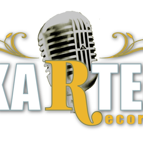 KartelRecords's avatar