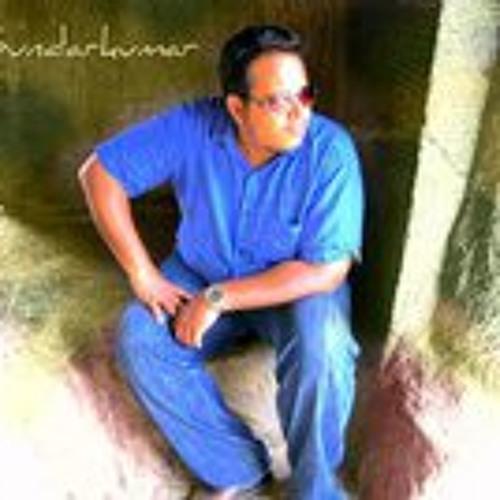 Shree Sundarkumar B's avatar