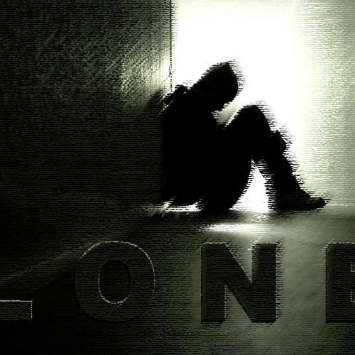 Jabbawockeez Inspired Beat by LONE