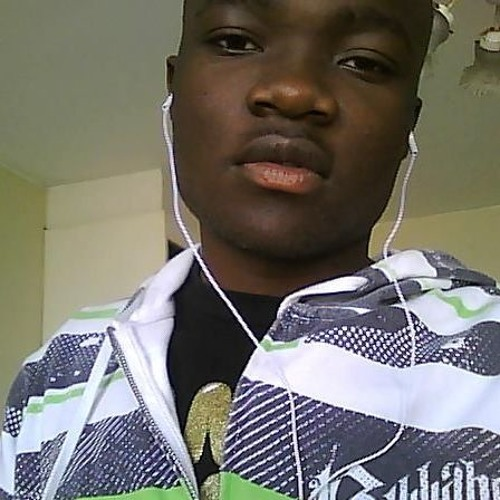 Dj Done SA's avatar