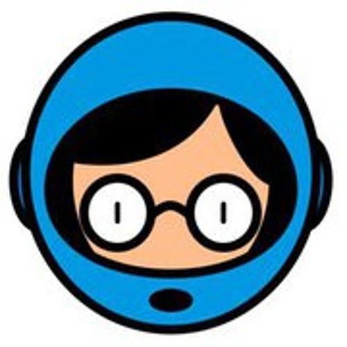 Frederik Hufnagel's avatar