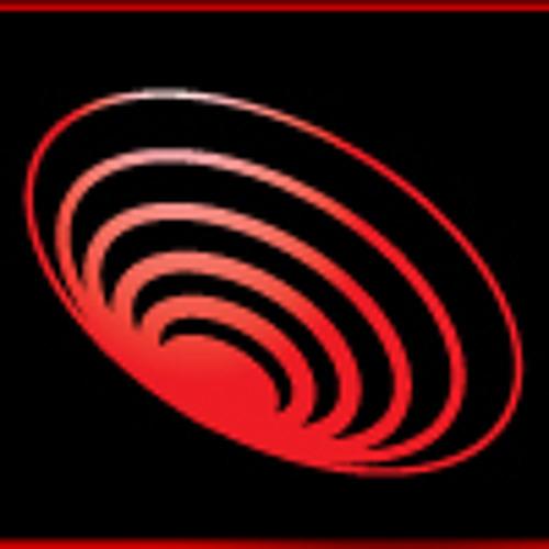 Manga Republic Direct's avatar