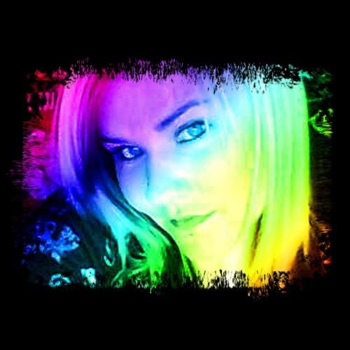 MizKitty25's avatar