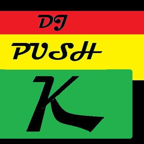 dj push k's avatar