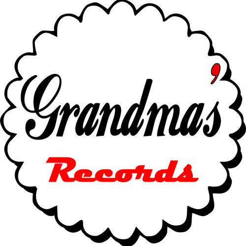 Grandma's Records's avatar