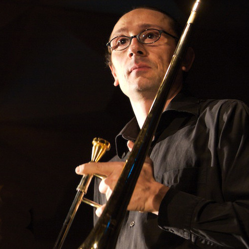 Ramon Fossati's avatar