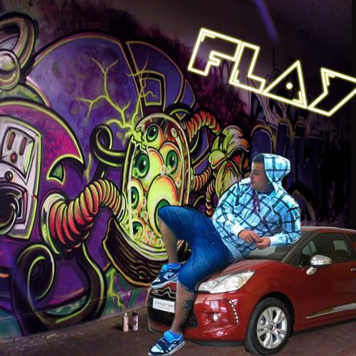 Flay LaRibeBros's avatar