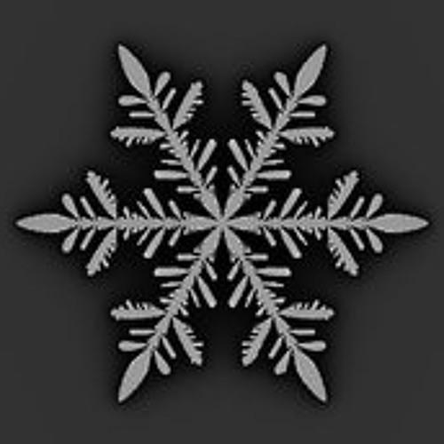 matthewvenn's avatar