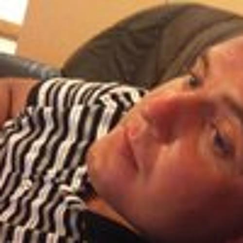 Dmitry Pimejenko's avatar