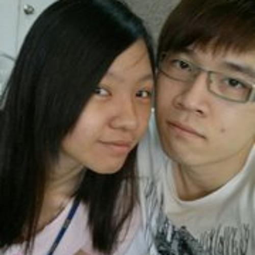Tan Wai Kuan's avatar