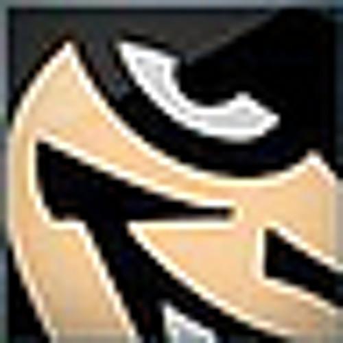Dejoe John's avatar