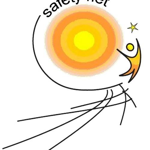 SafetyNetKids's avatar