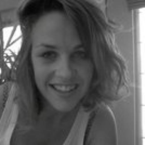 Manon Verschaeve's avatar