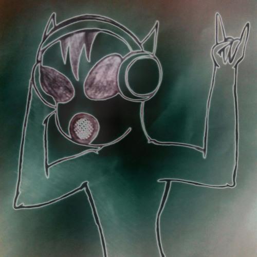 Bioacid's avatar