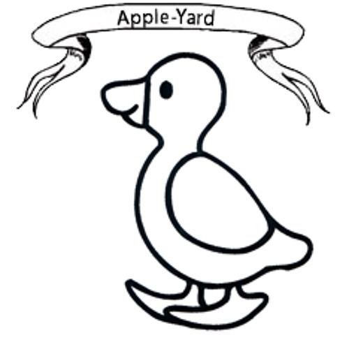 apple-yard's avatar