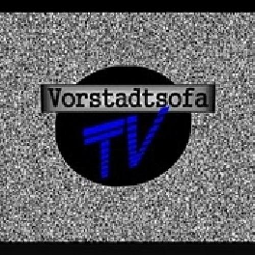 Vorstadtsofa's avatar