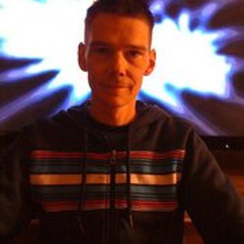 DJ PsyKai's avatar