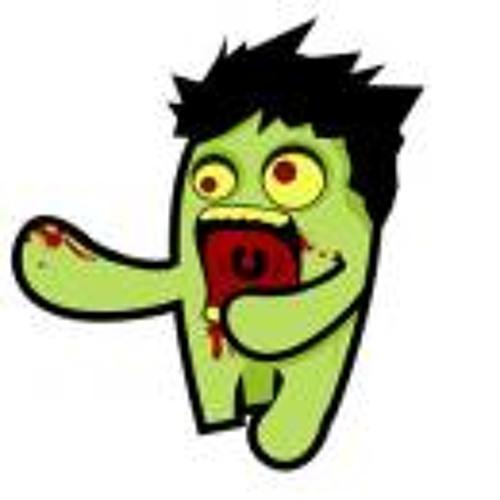 Psychoize's avatar