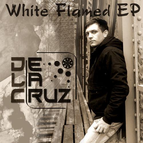 deejaydelacruz's avatar