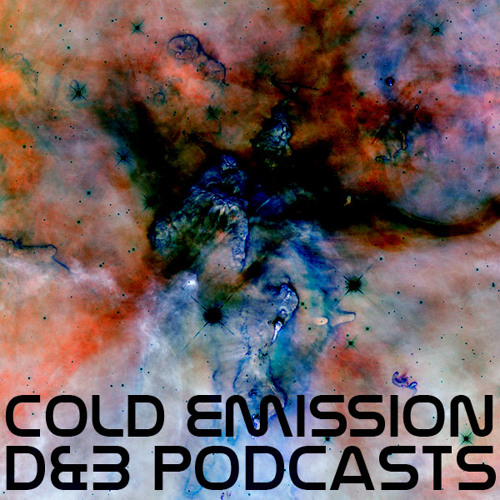 Cold Emission's avatar