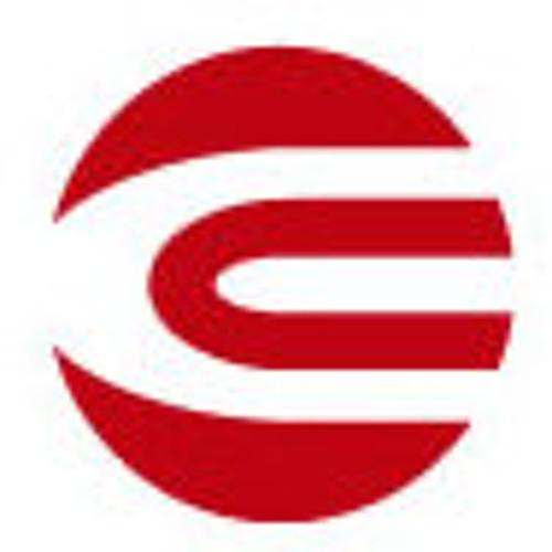 EduGoncalves's avatar