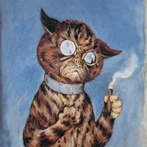 hipcrime's avatar