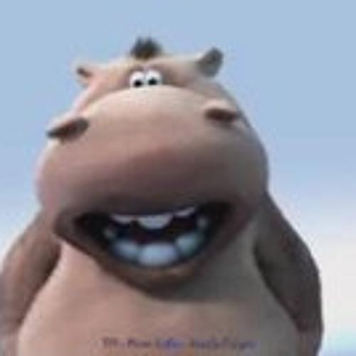 Signor HappyHippo's avatar