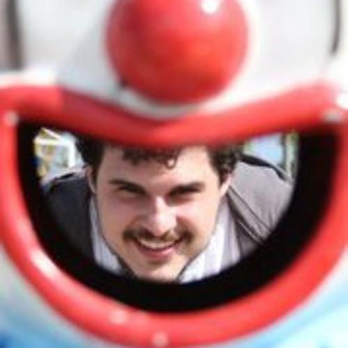 Diego Bravo's avatar