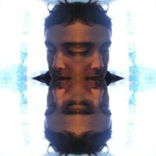 justintheparkenator's avatar