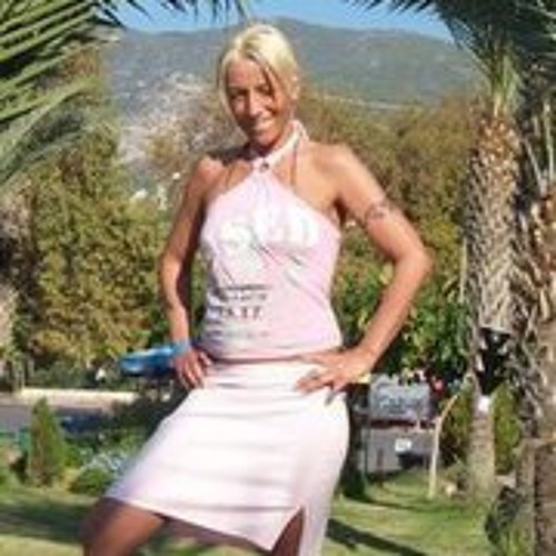 Michaela Kranich's avatar