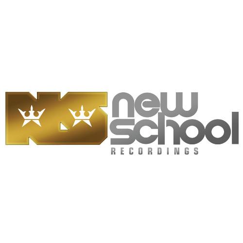 New School Recordings's avatar